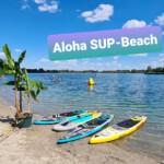 Aloha Erlichsee Gallerie2