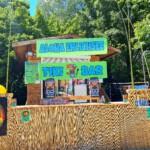 Aloha Tiki-Bar